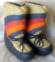 moon-boots.jpg?w=212&h=238