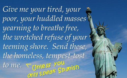 AM statue of liberty2