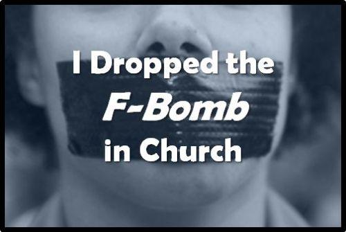 AM F Bomb2