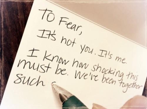 AM Fear Edited