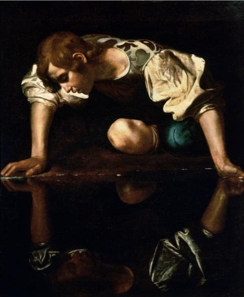 AM Narcissus