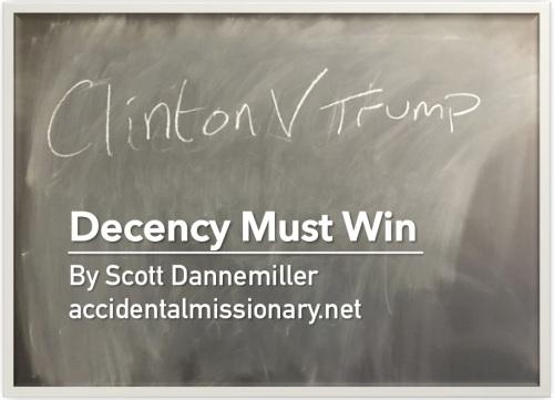 am-decency
